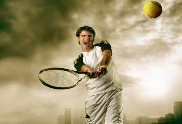 Аналитика на спорт ставки теннис