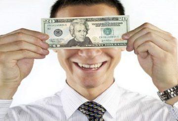 как делать деньги в букмекерских конторах