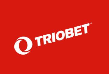 triobet1m