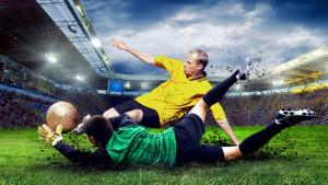 kak-igrat-fentezi-futbol-nabirat-bolsche-ochkov1-788x445