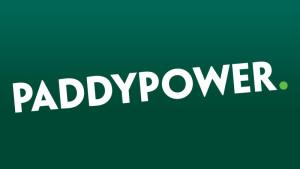 paddypower1m