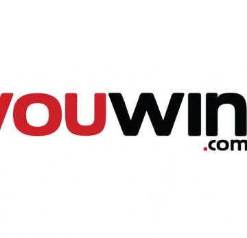 youwin_logo21-723x347_c