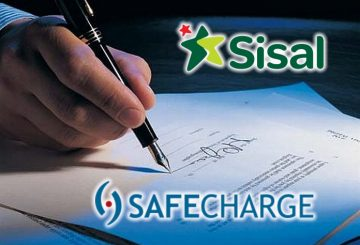 sisal-dogovor-s-safecharge